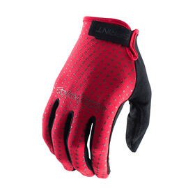 Troy Lee Designs Sprint Gloves Red